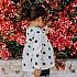 Spar-Tipps: Gute Kinderkleidung für wenig Geld
