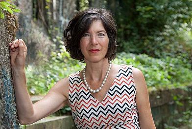 Birgit Faschinger-Reitsam