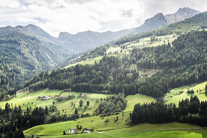 Tirol jens_h/unsplash 8