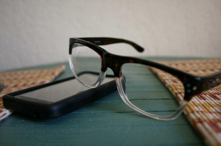 Die Richtige Brille Finden Von Aktuellen Trends Inspirieren Lassen