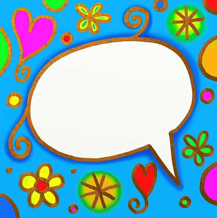Conversation Prawny/pixabay 37