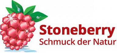 Schmuck der Natur von Stoneberry