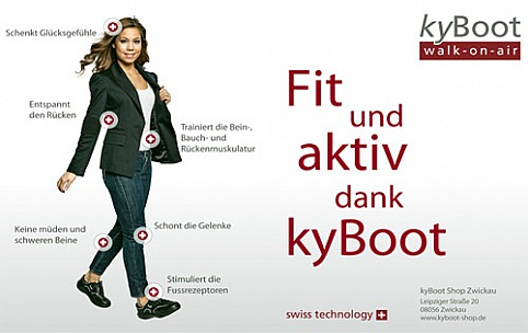 kybootshop-zwickau-walk-on-air-Laden-04
