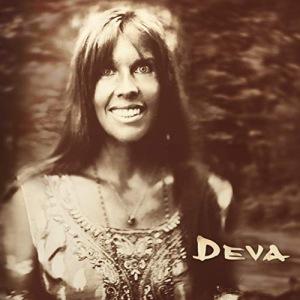 Deva Premal - Cover