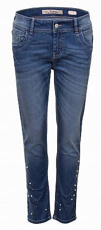 JEANS FRITZ, Jeans Perlen, Medium-used, Gr. 34-44 VK 39,99 ?