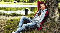 www.jeans-fritz.de