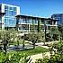 AQUALUX Hotel Spa Suite & Terme: 4 Sterne-Komfort in Bardolino am Gardasee