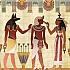Reiseland Ägypten bewusst entdecken