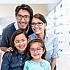 Die passende Brille finden: Mit diesen Tipps gelingt es!