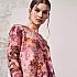 Urban Geisha: Cashmere Styles von Princess goes Hollywood