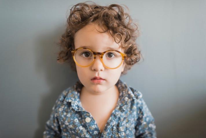 Hirnforscherung erklärt, was Kinder mehr als alles andere brauchen