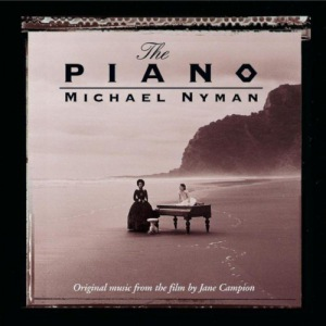 The Piano Music From The Motion Picture