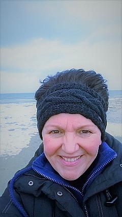 BestFewo - Deutschlands Ferienwohnungen: Annette Maria im Nordsee-Urlaub