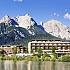 Servus im 4-Sterne-Superior Hotel RITZENHOF - HOTEL UND SPA AM SEE