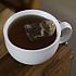 Tee-Liebhaber aufgepasst: Krebsgefahr im Teebeutel - folgende Marken sind betroffen