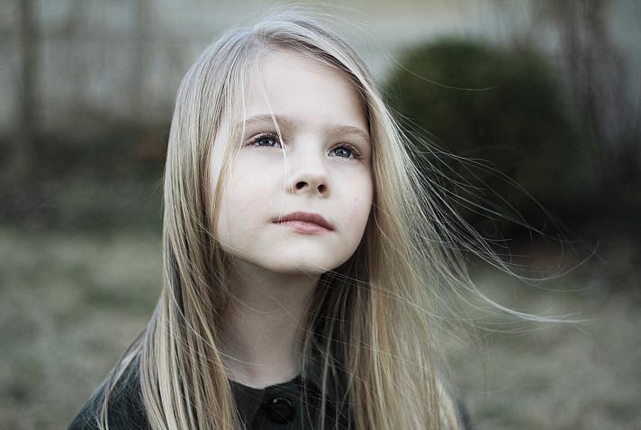Kinderarzt erklärt: Mit diesem Fehler schaden Eltern ihren Kindern