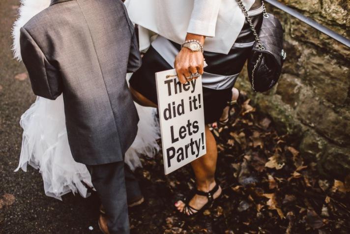 Was anziehen als Brautmutter? DIESE 5 Styling-Regeln sollten Sie kennen