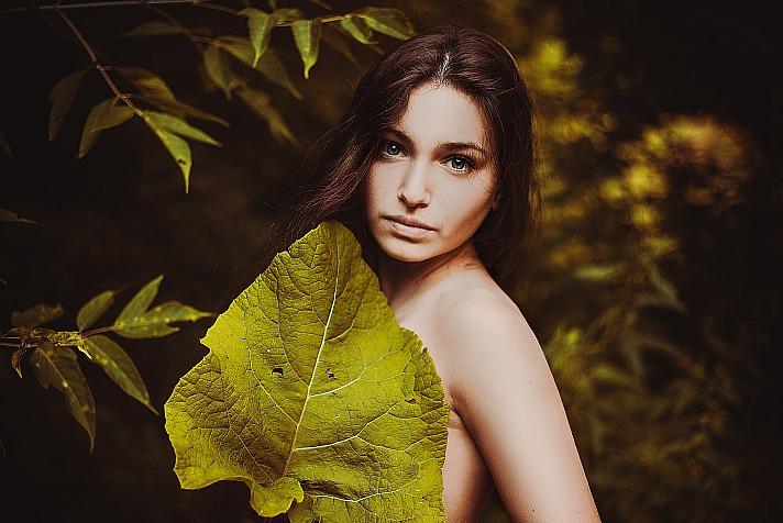 Undress xusenru/pixabay 6