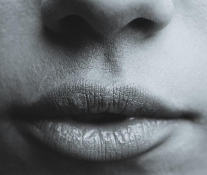 Sprach-Verwirrung in der Liebe