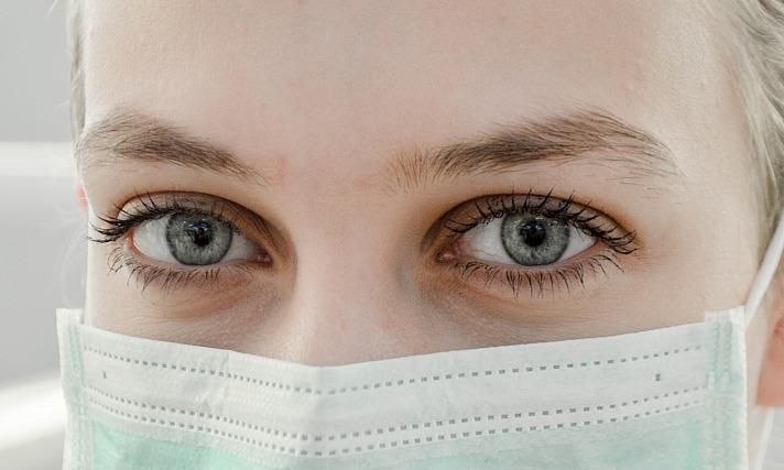 Tipps gegen Angst vor dem Zahnarzt: Hilfe für Angstpatienten