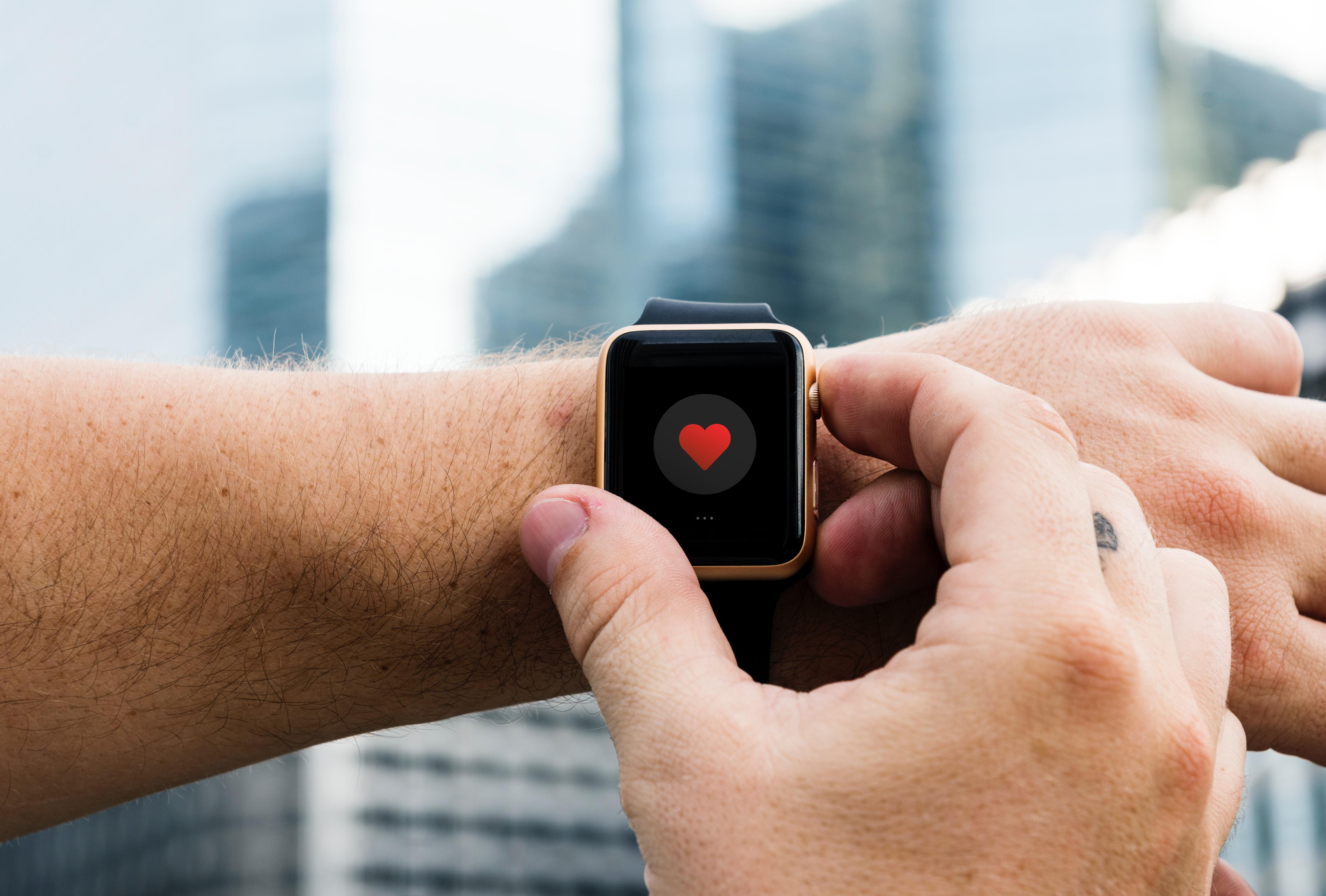 Beitrag/Artikel: Durch rechtzeitige Gesundheitsvorsorge Risiken erkennen - Lebe-Liebe-Lache.com - Dein ONLINE MAGAZIN