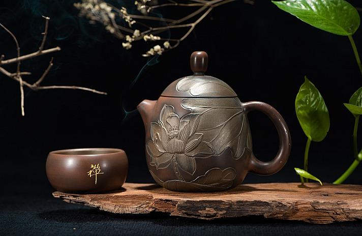 Jiaogulan: Der Ginseng des Südens für mehr Wohlbefinden