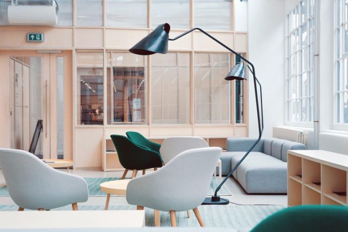 achtung gr ner teufel enzymreiniger ohne wirkung. Black Bedroom Furniture Sets. Home Design Ideas