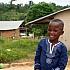 Deine Kinder Patenschaft mit World Vision bereichert Dich und Dein Patenkind