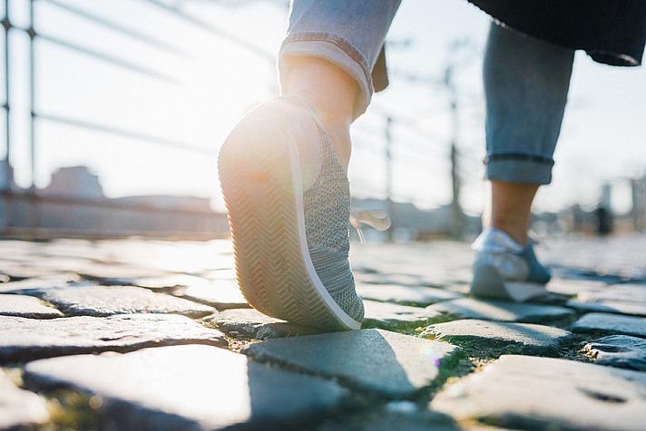 ara-shoes.de