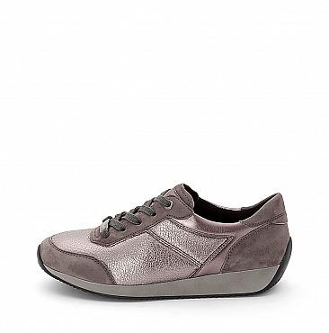 ara-shoes.de: Lissabon Stylisher Fusion Sneaker mit neuartiger Dynergy-Sohle