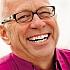 Robert Betz: 10 Tipps für ein glückliches Leben