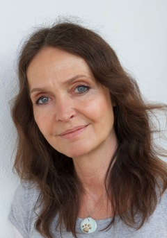 Porträt Daniela Böhm