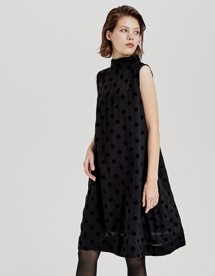 OPUS: Kleid Weya