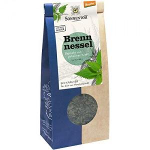 Sonnentor Brennnessel (50 g) - Bio