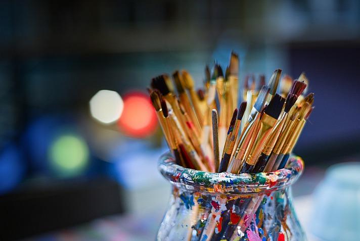 Die schönsten und kreativsten Hobbys für Jedermann