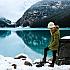 Reisen im Winter - Checkliste für entspannte Ferien im Schnee