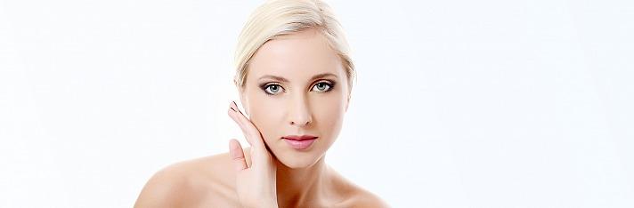 Dr. med. Bromba Nasen-OP: Was Sie über Nasenoperationen wissen müssen