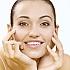 Nasen-OP: Was Sie über Nasenoperationen wissen müssen