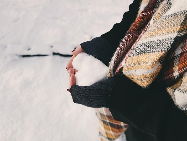 Das macht den Winter so schön