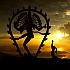 Wie uns indische Gottheiten helfen können, unsere Gefühle zu leben