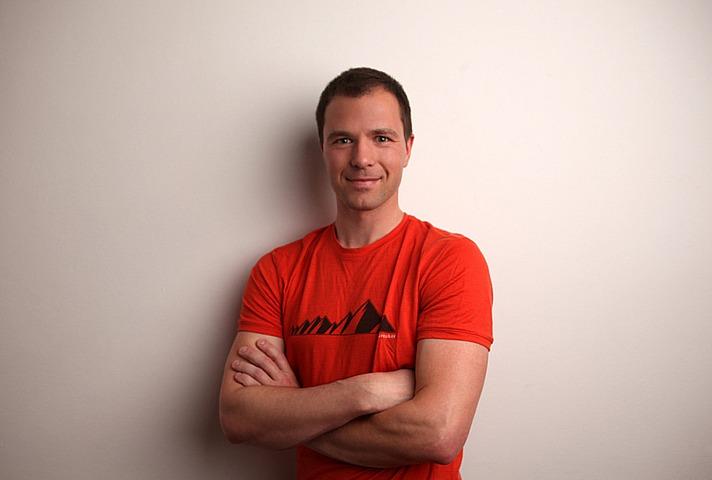 Tom Kraus 2009