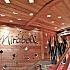 Mirabell - Südtiroler Gastlichkeit mit Tradition und viel Herzblut