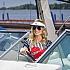 Sportbootführerschein: die Lizenz zum Ablegen