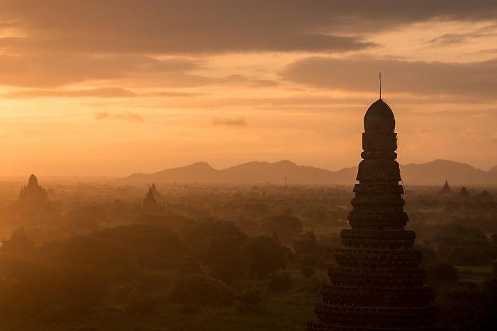 Lea Rieck Got2Go: Myanmar 16