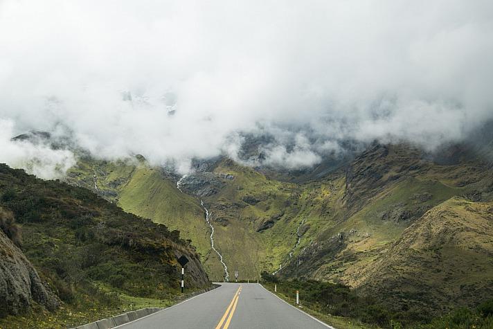 Lea Rieck Got2Go: Peru 13