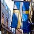 Schenken wie im hohen Norden - Geschenkideen aus Skandinavien