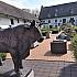 Hotel Winselerhof - historisches Landgut inmitten zauberhafter Natur