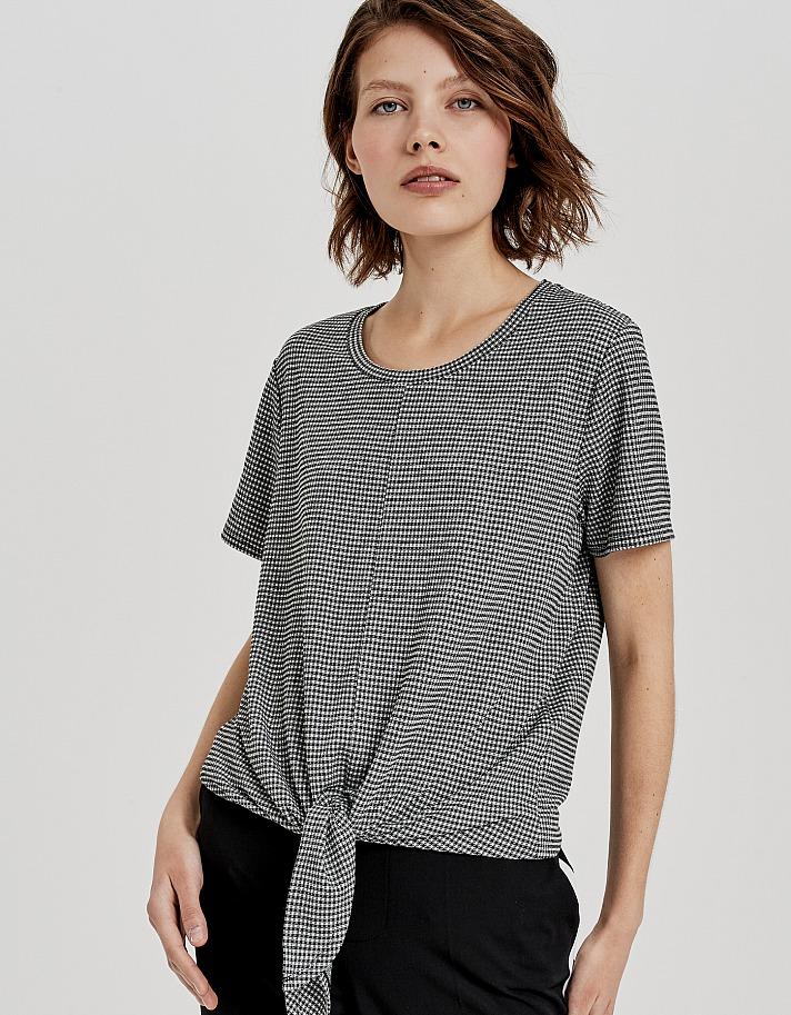 OPUS: T-Shirt Sallona