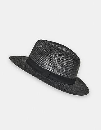 someday: Sommerhut Boy hat