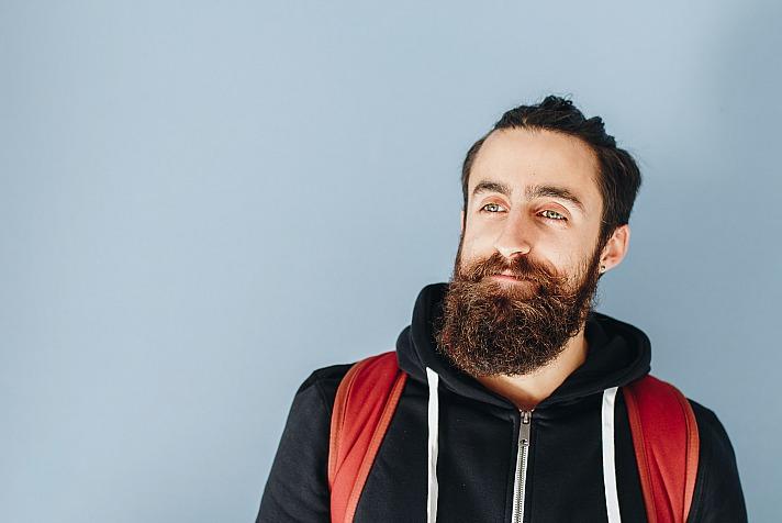 Die häufigsten Fehler bei der Rasur